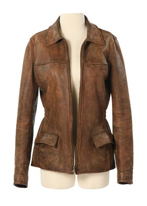 Where to Buy Cheap Jackets - Black-Leather Jacket Blog