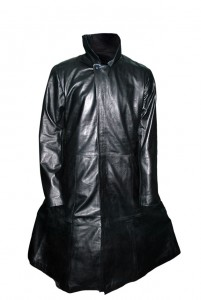 star trek into darkness leather jacket