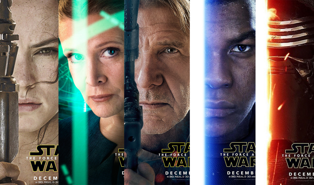 star-wars_the-force-awakens_character-poster