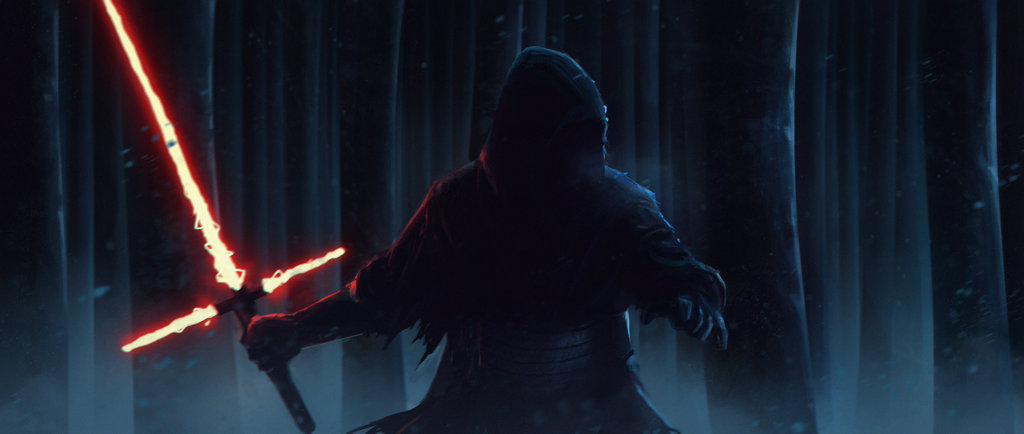 star_wars___the_force_awakens_by_saturnoarg-d880jji