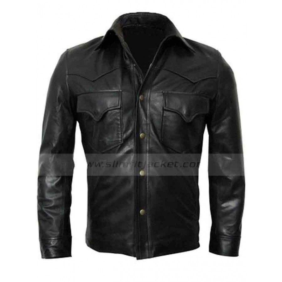 the-governor-jacket